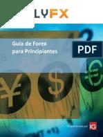 ES_Guia_Clientes_Nuevos_Forex.pdf