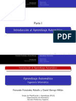 aa-ocw-introduccion.pdf