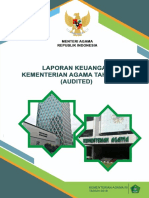 FULL LKKA 2018 AUDITED_-pages-deleted.pdf