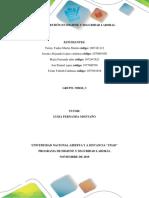 Taller4_SGSST_358016_03.docx..pdf