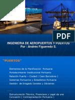 TERCERA Y CUARTA SESION  PUERTOS.pdf