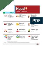 nepal market profile.docx