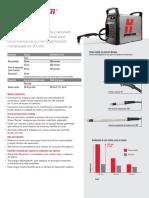 FICHA TECNICA POWERMAX 85.pdf