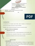 EXPOSICION.peritaje.pdf