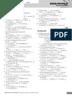 EF3e_preint_quicktest_03.pdf