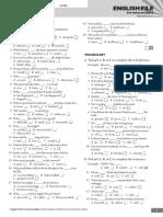 EF3e_preint_quicktest_12.pdf