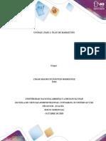 Fase 2_ Grupo_102026_55.docx