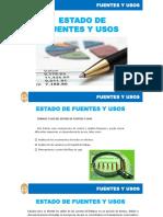 Sesiones solicitadas Gestion  Financiera.pdf
