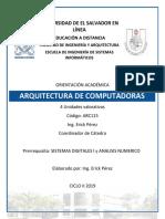 Orientacion Academica ARC115 2019.pdf
