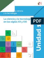 Extenso M21_U1_G12 (1).pdf