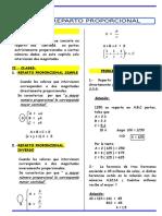 06 - REPARTO PROPORCIONAL.doc