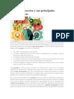 Tipos de proyectos y sus principales características.pdf