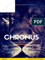 Chronus - Vol 1 - Olivertalk 01 a 5