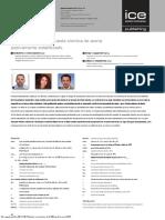 8.en.es.pdf