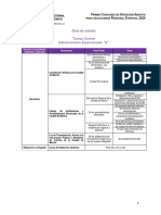 0301GuiadeEstudiodelPrimerConcursodeOposicionAbierto2020.pdf