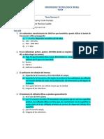 Criollo E,Ramirez D_Tarea S6 (1).pdf