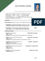 354720777 Curriculum Orlando E Heredia 24 Julio 2017