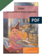 manual para padres correcto.docx