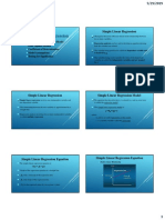 Simple Linear Regression.pptx.pdf