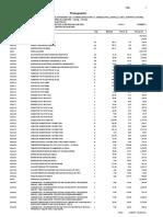 PRESUPUESTO - INSTALACIONES ELECTRICAS.pdf