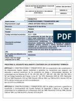 RE01 -REGLAMENTO DE HIGIENE.docx