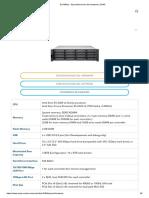 ES1640dc - Especificaciones Del Hardware _ QNAP