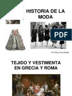 4-Tejido y vestimenta en Grecia y Roma V6 ESL-GER.pdf