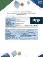 Guia de actividades y rubrica de evaluacion-Fase 5-Efectuar la evaluacion final POA.docx