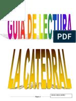 GUIA_DEL_LIBRO_LA_CATEDRAL.docx