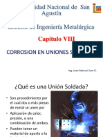 Corrosion VIII de Uniones Soldadas 2012.ppt