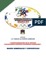 Bases Olimpiadas Huanca 2019_ok