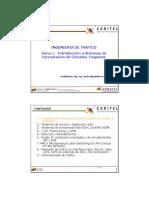 Tema 1 v2.pdf