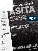 Salvini_etal_ASITA2010-libre.pdf