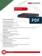 DVR-HIK.pdf