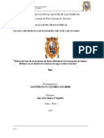 CACERES AGUIRRE-PLANTE DE TESIS.docx
