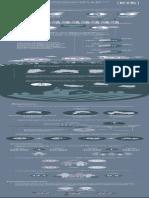 Estimaciones y Proyecciones 2002 2035 Base 2017 Reg Área Infografía