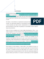 343750903-Kant-y-mentira.pdf