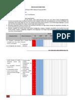 3. PROGRAM SEMESTER Informatika SMP VII.docx