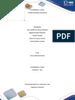 grupo 212018A_614 (1)...pdf