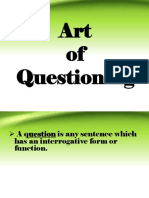 Art-of-Questioning.ppt