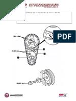 SINCRONIZACIONES DISTRIBUCIONES.pdf