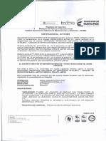 Certif U NEOTECH 2017.pdf
