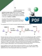 ÁMINOÁCIDOS Y PROTEÍNAS.docx