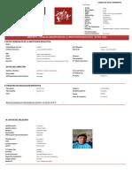 DP00097975 (1).pdf