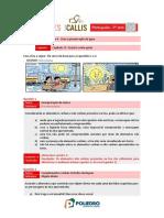 Callis_BQ_Português_7º_módulo_4