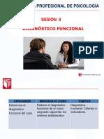 SESIÓN 09b.pdf