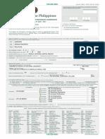 UPCAT_2020_1202255831.pdf