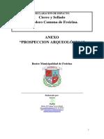 703_anexo_PROSPECCION_ARQUEOLOGICA.pdf