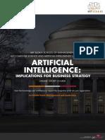 mit_artificial_intelligence_online_short_program_brochure.pdf