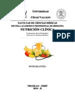 PRACTICA_CASO_CLINICO_DE_DM_.docx